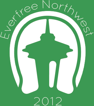 EverfreeNW logo 2012
