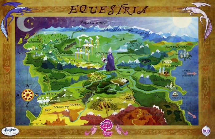 US Map Poster Laminated Walmartcom UNITED STATES Wall Map USA - Us map poster walmart